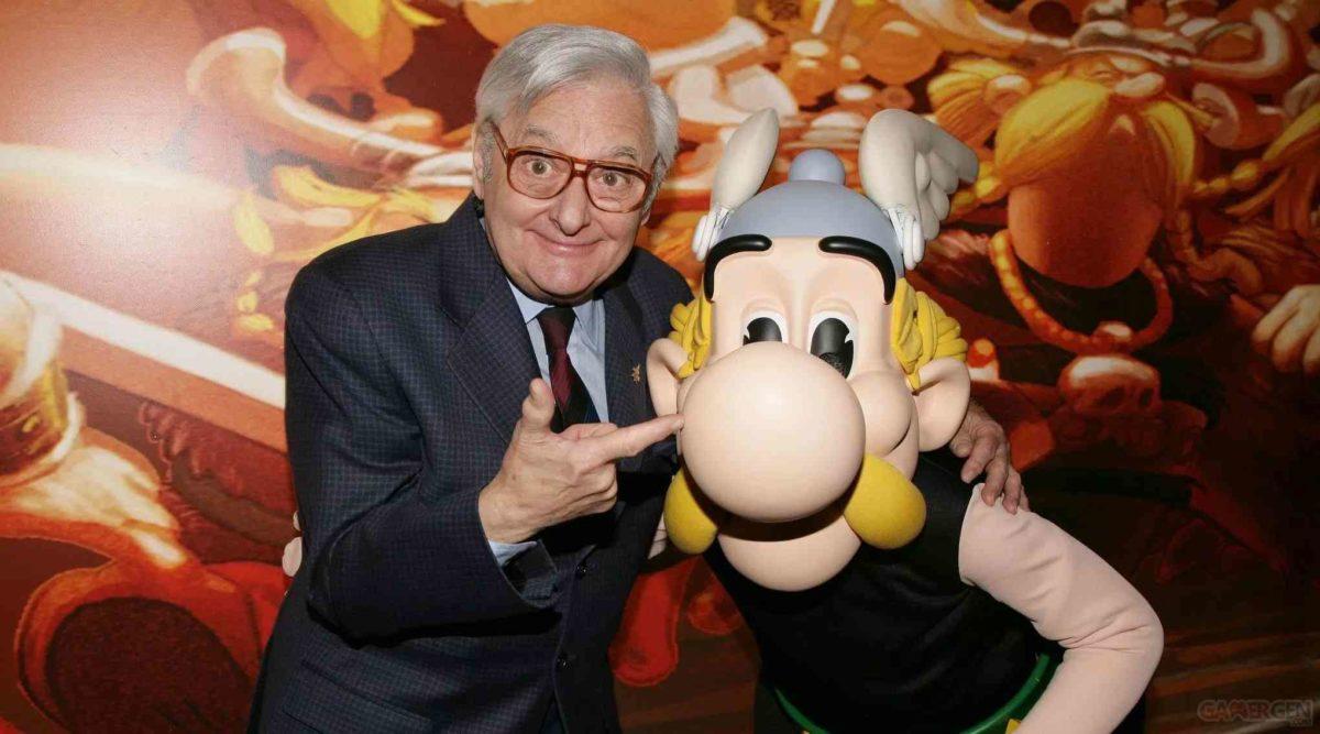 La Merveilleuse Aventure de Pinocchio [Walt Disney - 1940] - Page 7 ROGER_CAREL_ASTERIX_SEE-1200x667